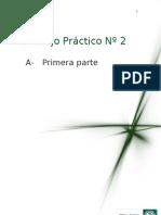 Sociedad y Estado en la Argentina- el impacto inmigratorio (texto para resolver el TP Nº 2)