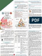 NUTRISI IBU HAMIL DAN MENYUSUI Prototipe A1.pdf