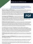 HTPEM Fuel Cells Versus LTPEM Fuel Cells_serenergy