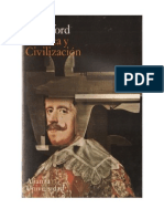 Mumford, Lewis - Tecnica y Civilizacion