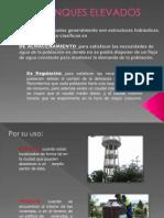 TANQUES ELEVADOS.pptx