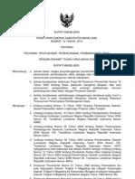 12.-PEDOMAN-PENYUSUNAN-PERENCANAAN-PEMBANGUNAN-DESA.pdf
