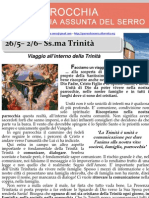 13-08 Giornale 2013-05-26