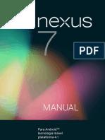 Nexus 7 Guidebook 092812 Prt