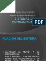 .SISTEMAS DE ENFRIAMIENTO.ppt