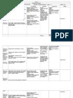planif. esb.14.doc