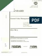 ANSI-1998-EVMS