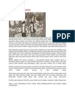 Hikayat Indera Bangsawan DLL