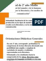 didactica digital2