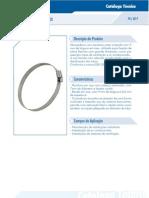 35_PCL 3017-  ABRAÇADEIRA VERIFLEX