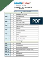 engineering_itutor_class_XI_XII.pdf