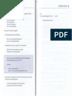 Gramatica-engleza 33.pdf