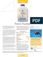 196 Forever Freedom ENG