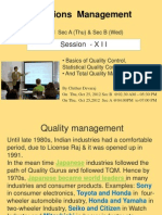 Ops mgmt Session-12-15-Aug 2012.pdf