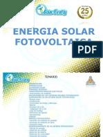 Presentacion Solar Firefly