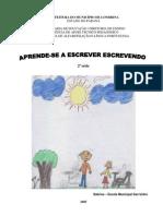 aprende-seescreverescrevendo-120429003521-phpapp02