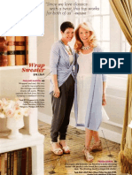Good Housekeeping May 2013.pdf