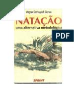 natacao_pedagogica