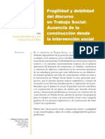 23879-41427-1-PB Fragilidad trabajo social.pdf