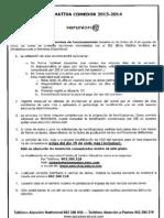 NORMATIVA-COMEDOR 2013-14.pdf
