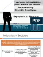Elentorno_Grupo2 (1)