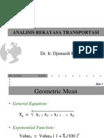 Statistik Kuliah 01-02_2.ppt