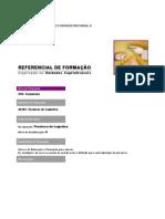 Técnicas_de_Logística
