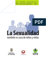 102484- Manual Para Agentes Educativos (1) (1)