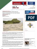 Algunos protagonistas del caso Juan Hombrón _ 2013-09-04 _ Noticias La Estrella Online Panama