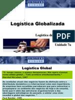 Aula_7a_-_Logistica_Globalizada