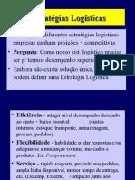 Estrategias_Logistica_02