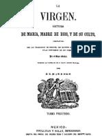Historia de Maria-Abate Orsini-Tomo II