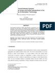 Psychnology Journal 4 1 Martino