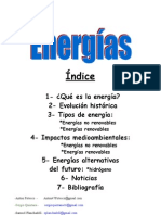 1_BACA_G1_ENERGIAS_FOTESCO