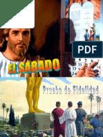 El_sabado
