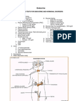 8F Endocrine Finalwithdx