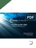 OceanoXXI NI 15 09MAI13 DocumentoDesafiosMar2020