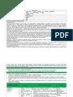 programa_estructurado_de_semi_tica.doc