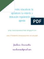 AGENDA-ESCOLAR2013-2014[1]