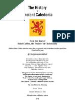 Ancient Caledonia