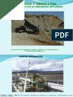Brochure Minero Guia Pos