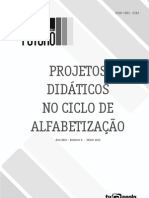 15400306_Projetosdidaticos