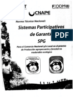 Norma Técnica Nacional SPG.pdf