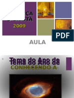 ECINTRODUTORIA2009