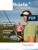 GK 2013 Deutsch