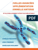 Antiage eBook v1 2620 Fr