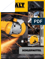ebrochure7.pdf
