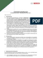 Download~3.pdf