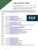 VACACIONES EN CHILE.pdf