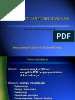 151626947-Penyakit-Jantung-Bawaan